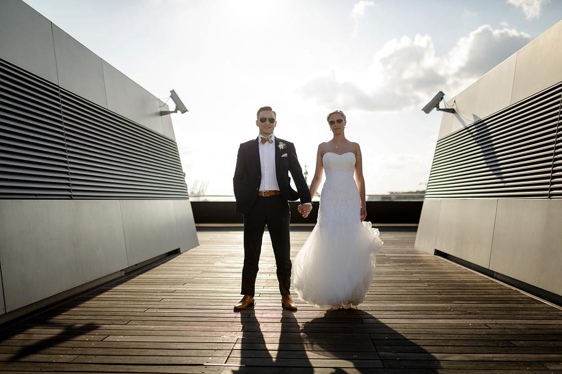 Hochzeitsfotograf-Hamburg-Roland-Michels-Louis-C-Jakob-100