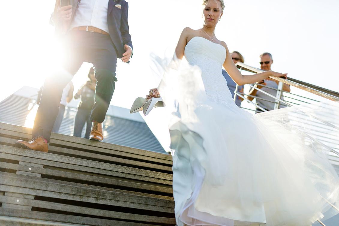 Hochzeitsfotograf-Hamburg-Roland-Michels-Louis-C-Jakob-101