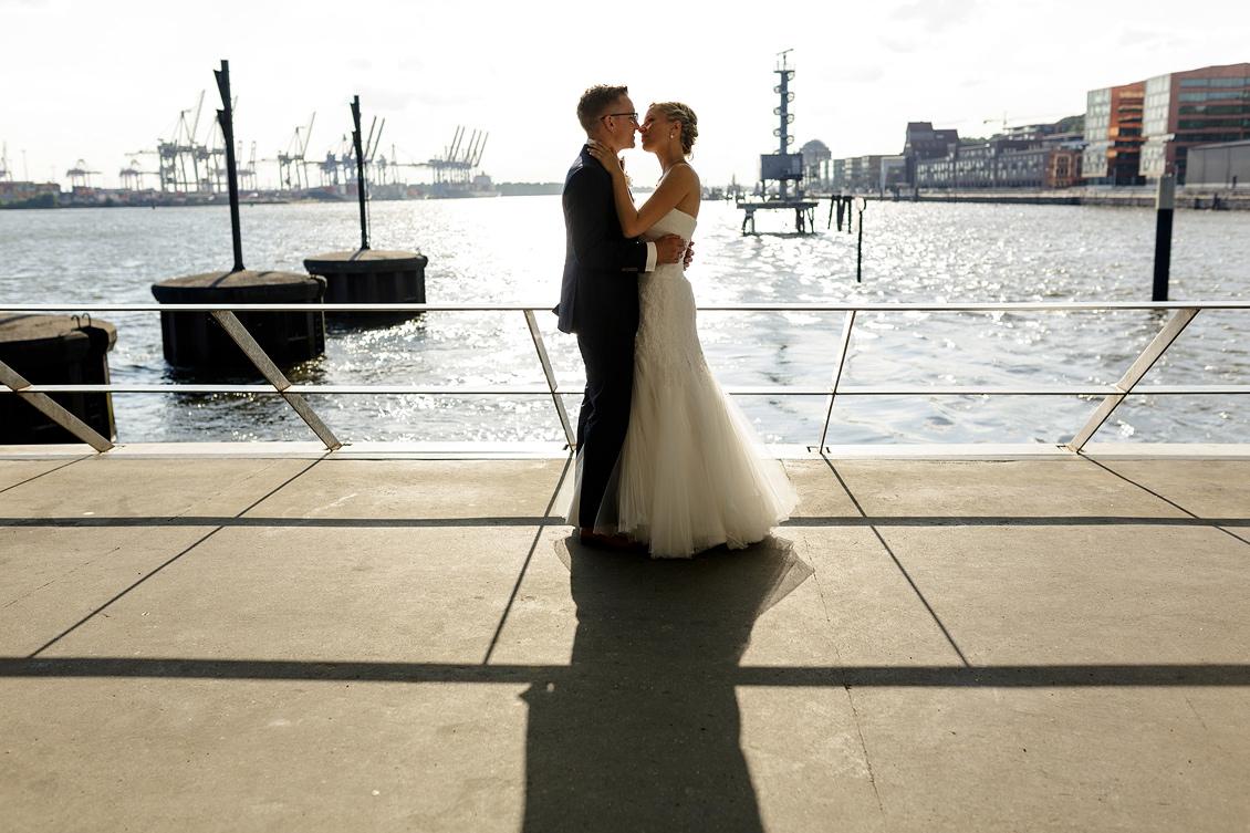 Hochzeitsfotograf-Hamburg-Roland-Michels-Louis-C-Jakob-102