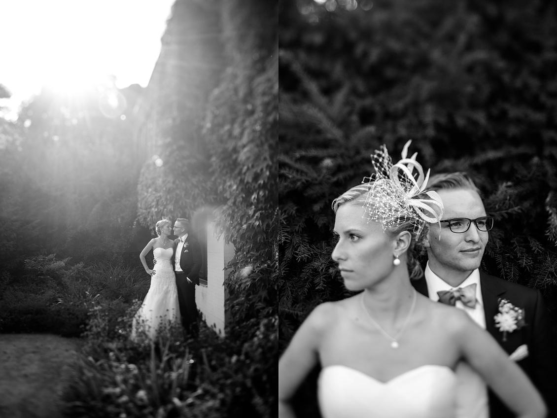 Hochzeitsfotograf-Hamburg-Roland-Michels-Louis-C-Jakob-103