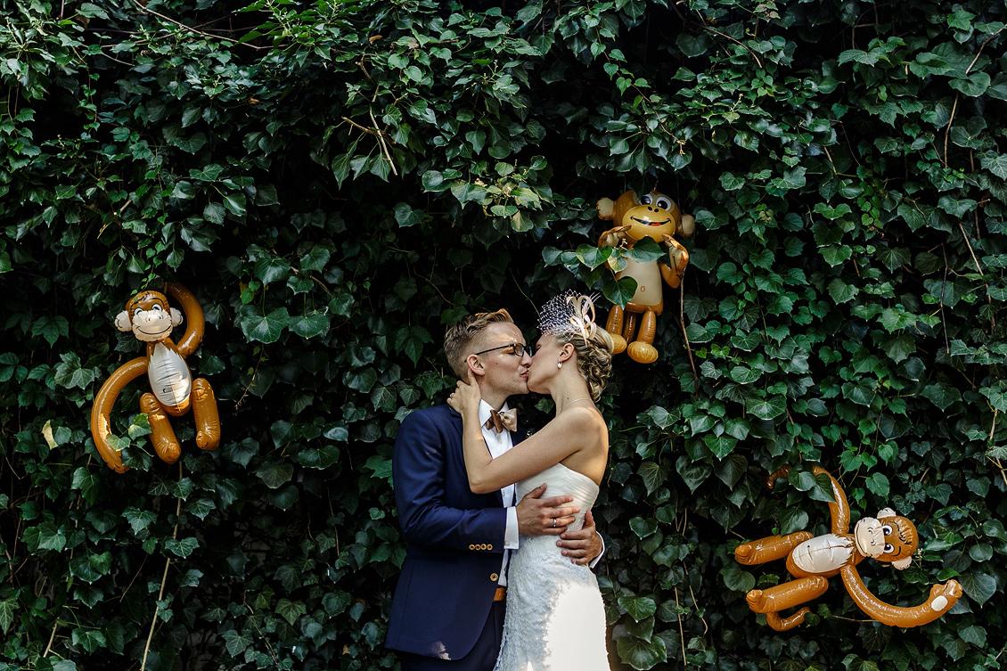 Hochzeitsfotograf-Hamburg-Roland-Michels-Louis-C-Jakob-105