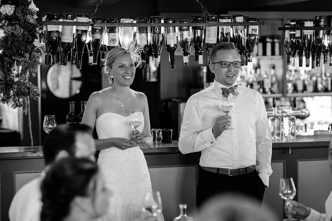 Hochzeitsfotograf-Hamburg-Roland-Michels-Louis-C-Jakob-109