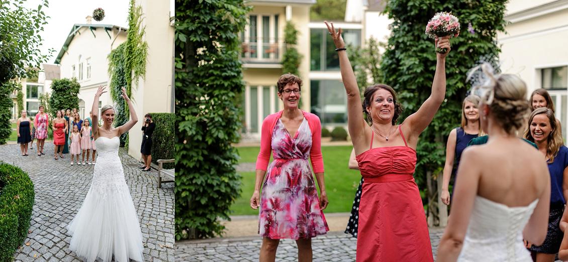 Hochzeitsfotograf-Hamburg-Roland-Michels-Louis-C-Jakob-111