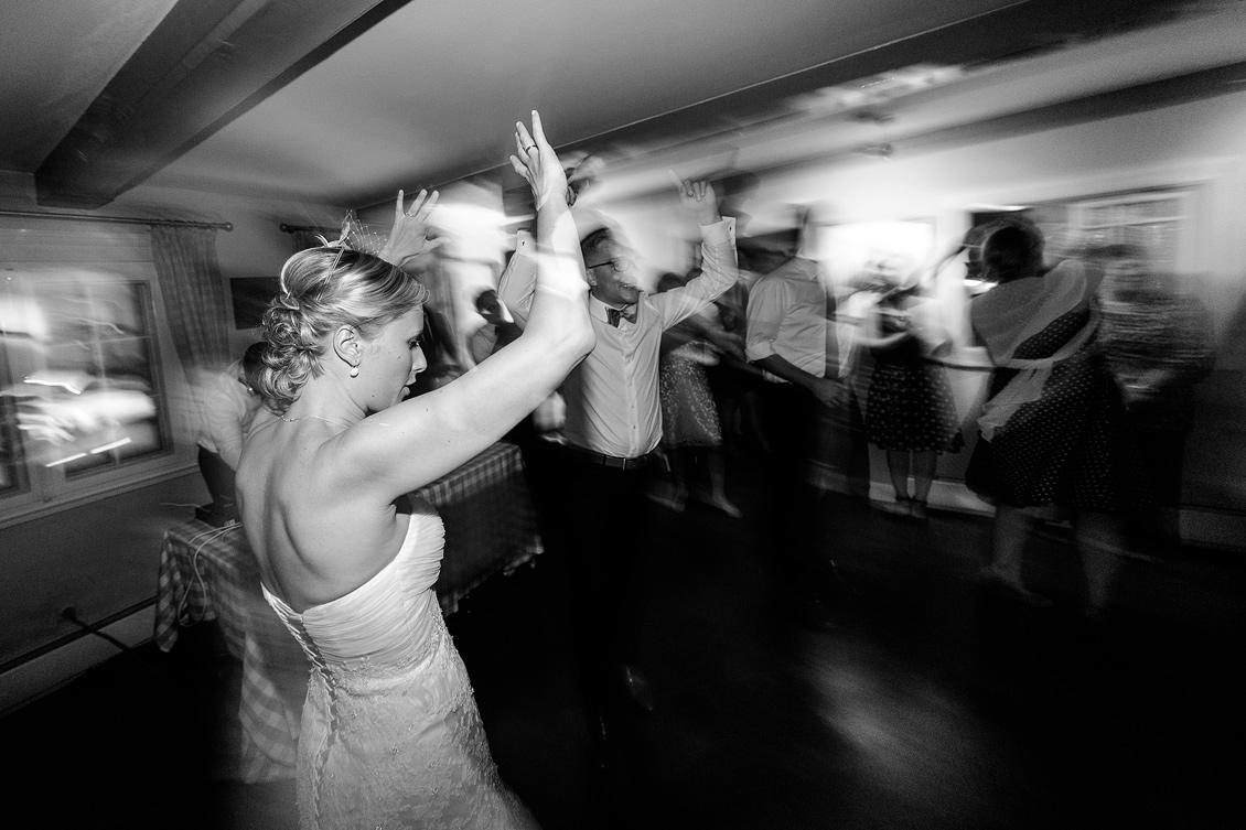 Hochzeitsfotograf-Hamburg-Roland-Michels-Louis-C-Jakob-116