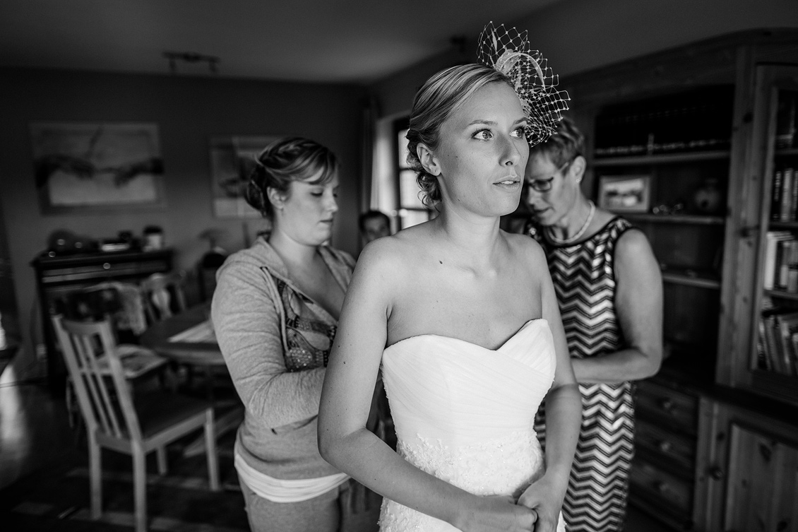 Hochzeitsfotograf-Hamburg-Roland-Michels-Louis-C-Jakob-67