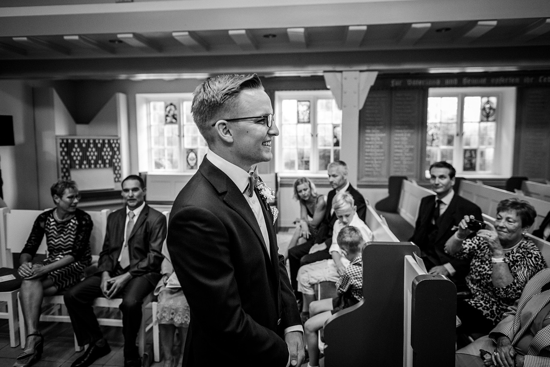 Hochzeitsfotograf-Hamburg-Roland-Michels-Louis-C-Jakob-80