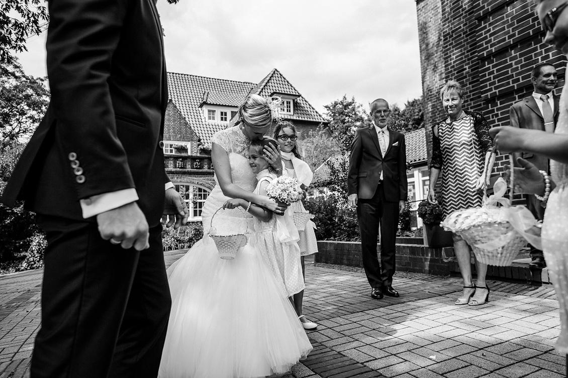 Hochzeitsfotograf-Hamburg-Roland-Michels-Louis-C-Jakob-86