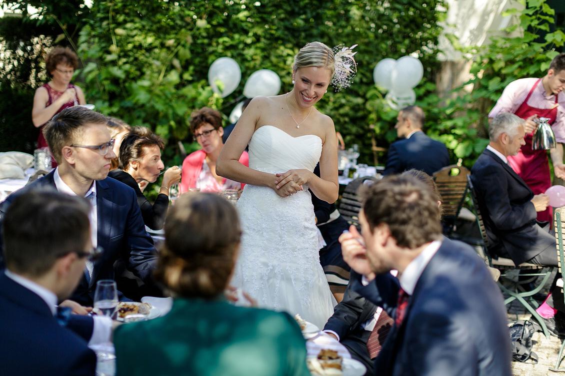Hochzeitsfotograf-Hamburg-Roland-Michels-Louis-C-Jakob-92
