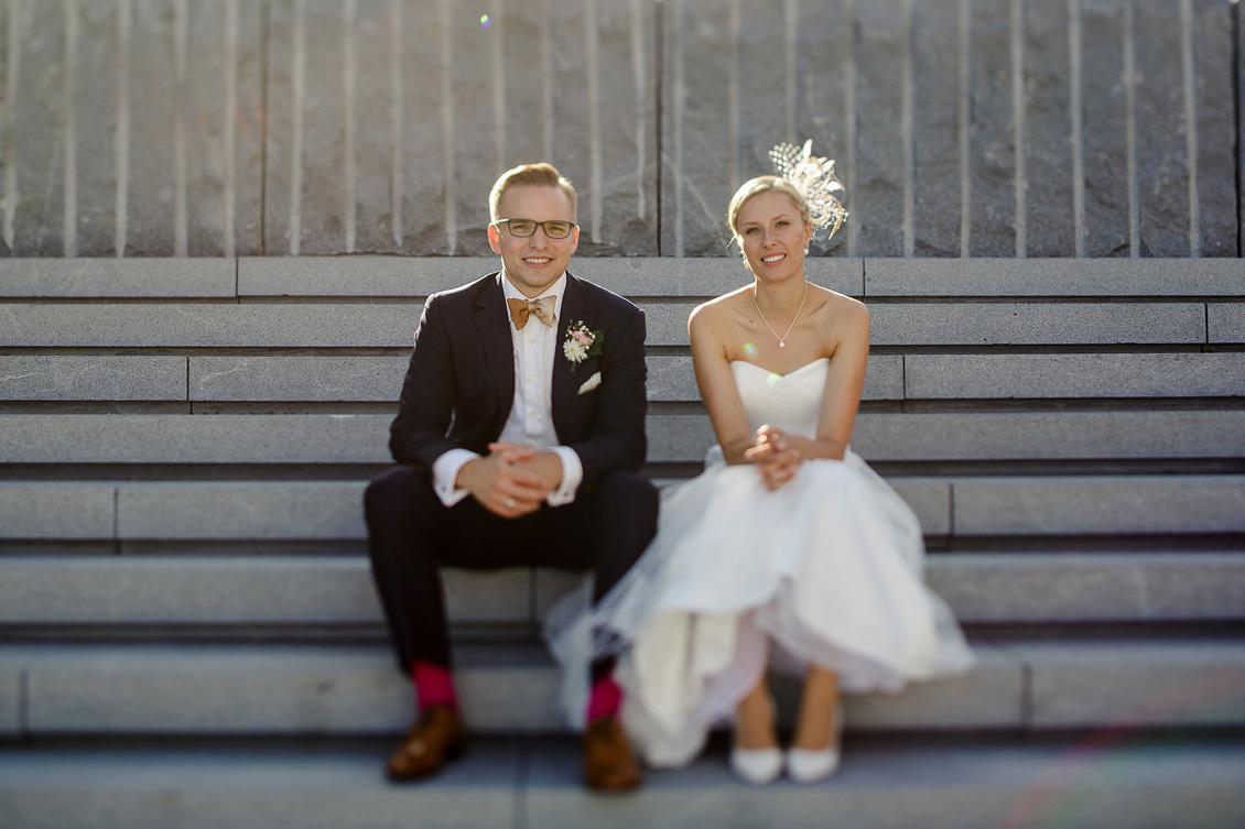 Hochzeitsfotograf-Hamburg-Roland-Michels-Louis-C-Jakob-93