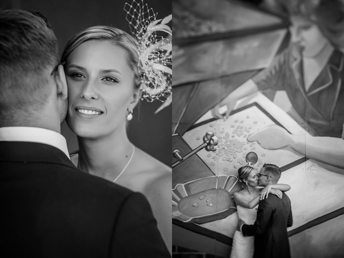 Hochzeitsfotograf-Hamburg-Roland-Michels-Louis-C-Jakob-95