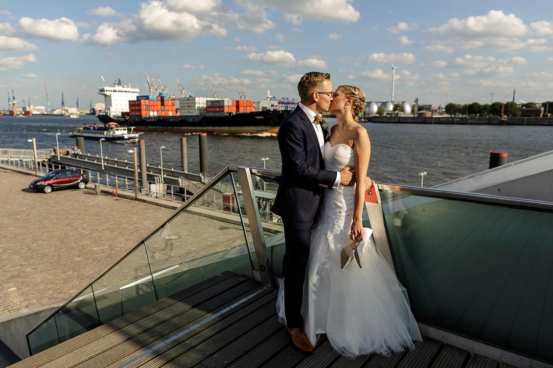 Hochzeitsfotograf-Hamburg-Roland-Michels-Louis-C-Jakob-98