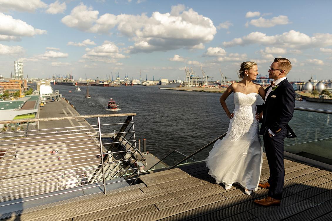 Hochzeitsfotograf-Hamburg-Roland-Michels-Louis-C-Jakob-99