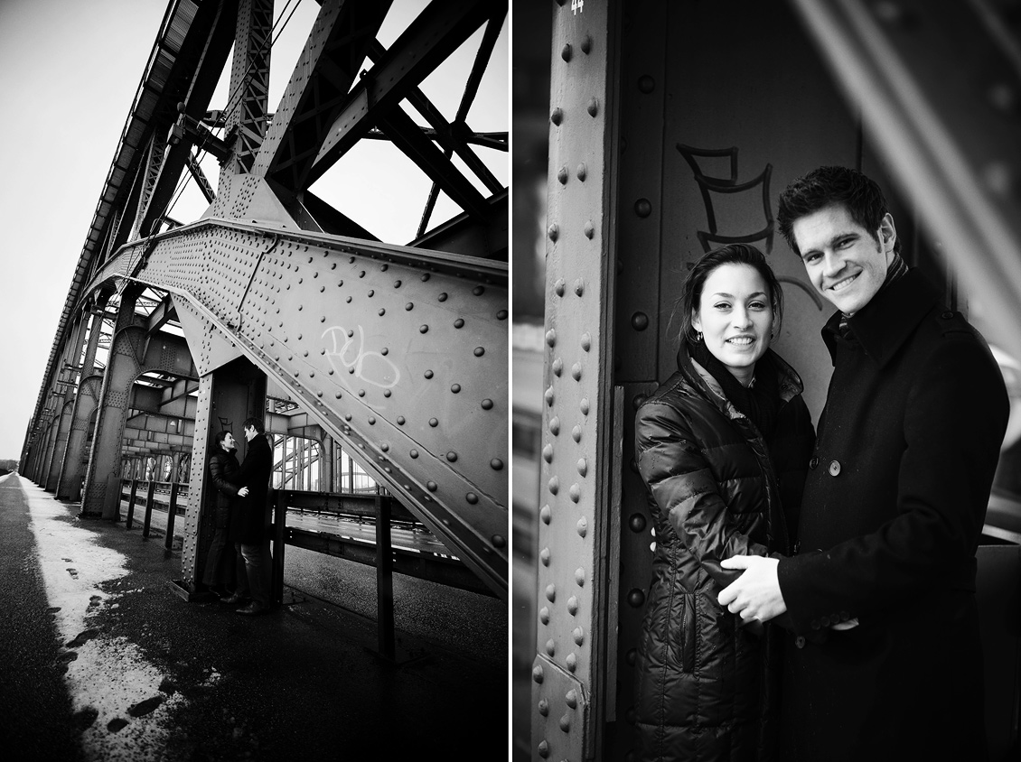 engagementshooting-hamburg-0011