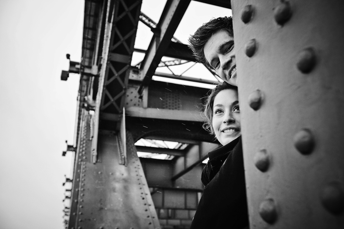engagementshooting-hamburg-0031