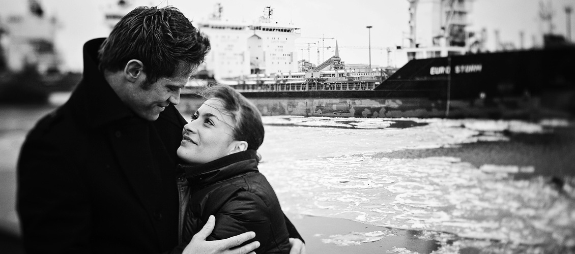 engagementshooting-hamburg-007