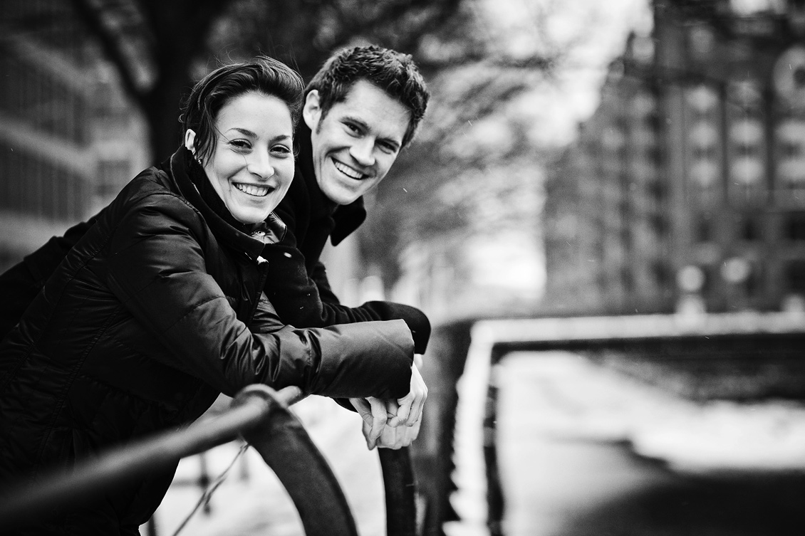 engagementshooting-hamburg-014