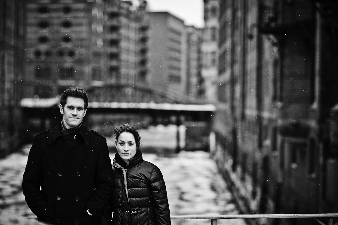 engagementshooting-hamburg-016