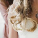 hedingham-wedding-15