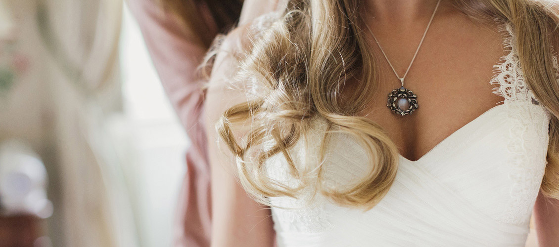 hedingham-wedding-151
