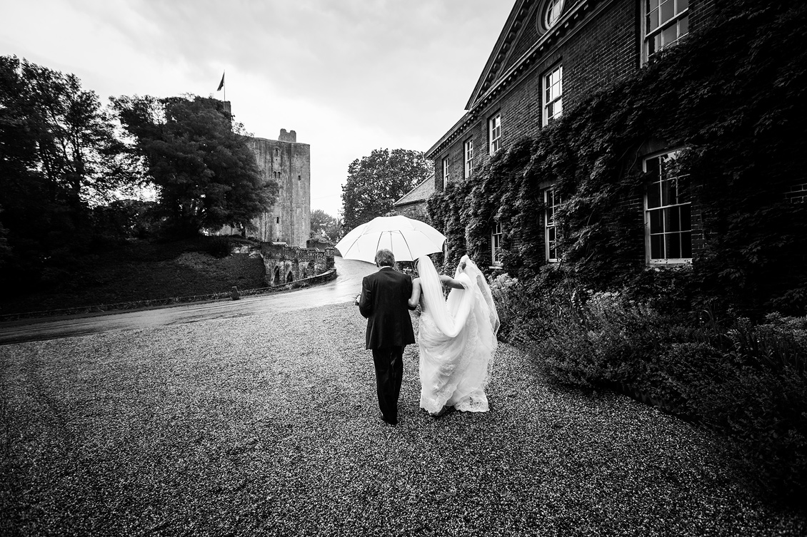 hedingham-wedding-19