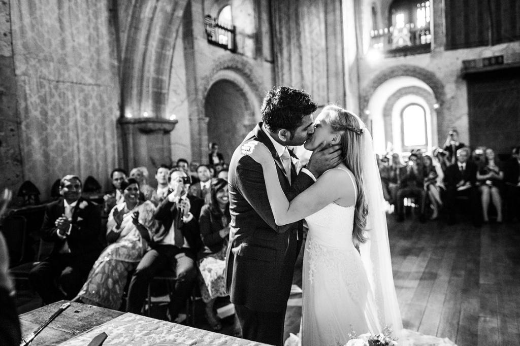 hedingham-wedding-26