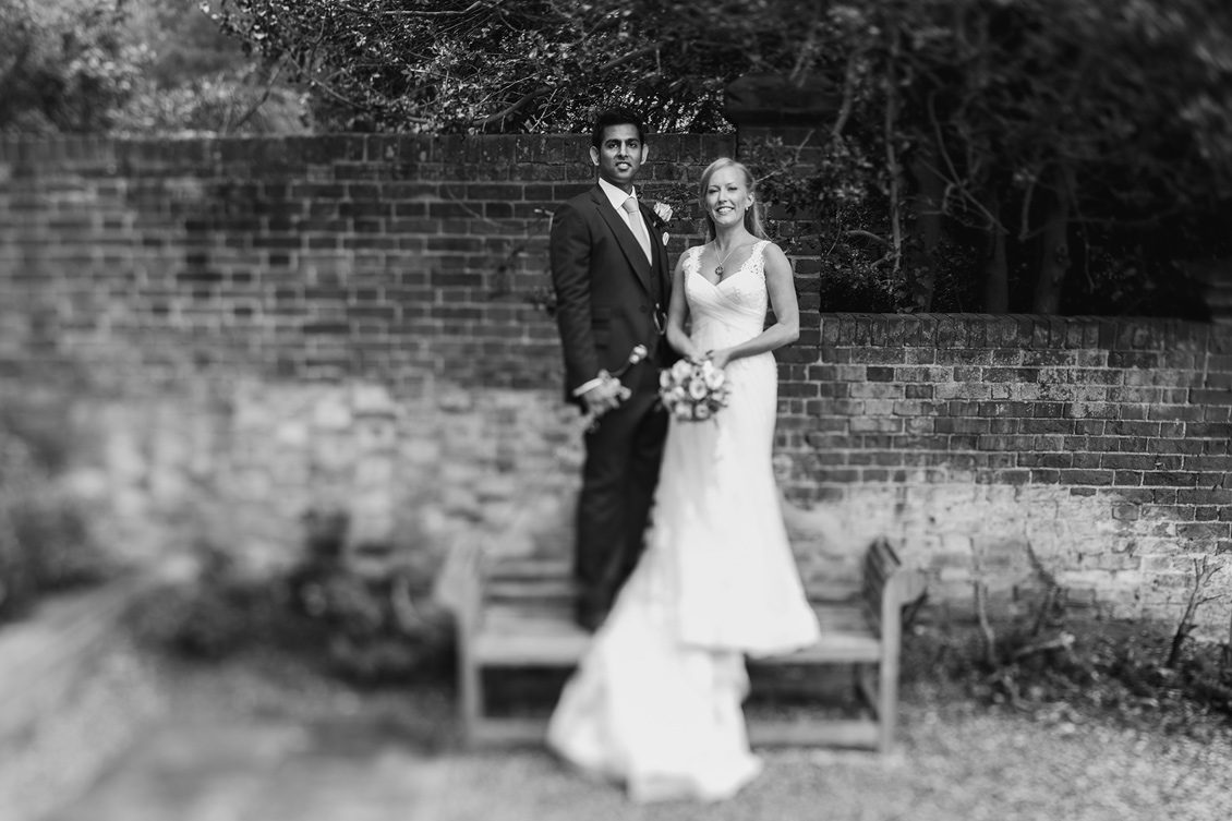 hedingham-wedding-36