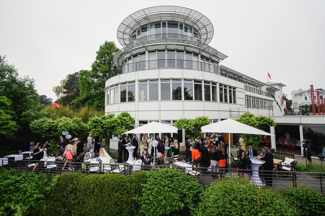 hochzeitsfootgraf-suellberg-le-carnat-46