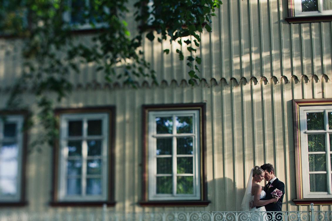 hochzeitsfotogra-northeim-023