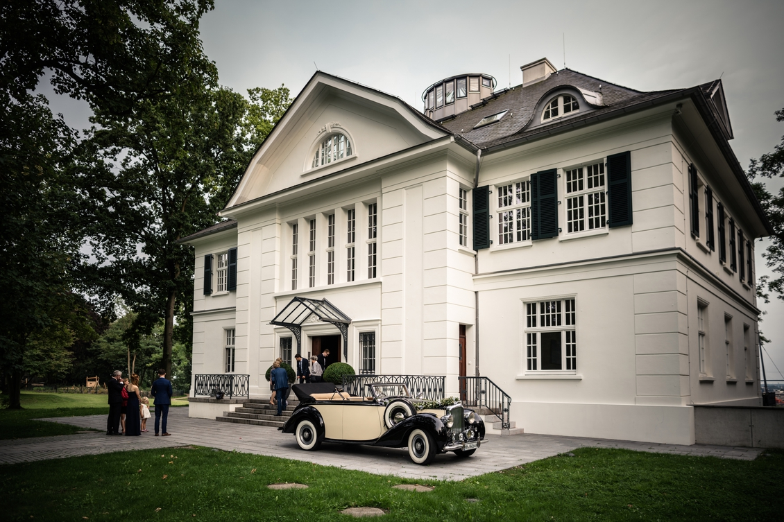 hochzeitsfotograf-2016-villa-heinepark-roland-michels-32