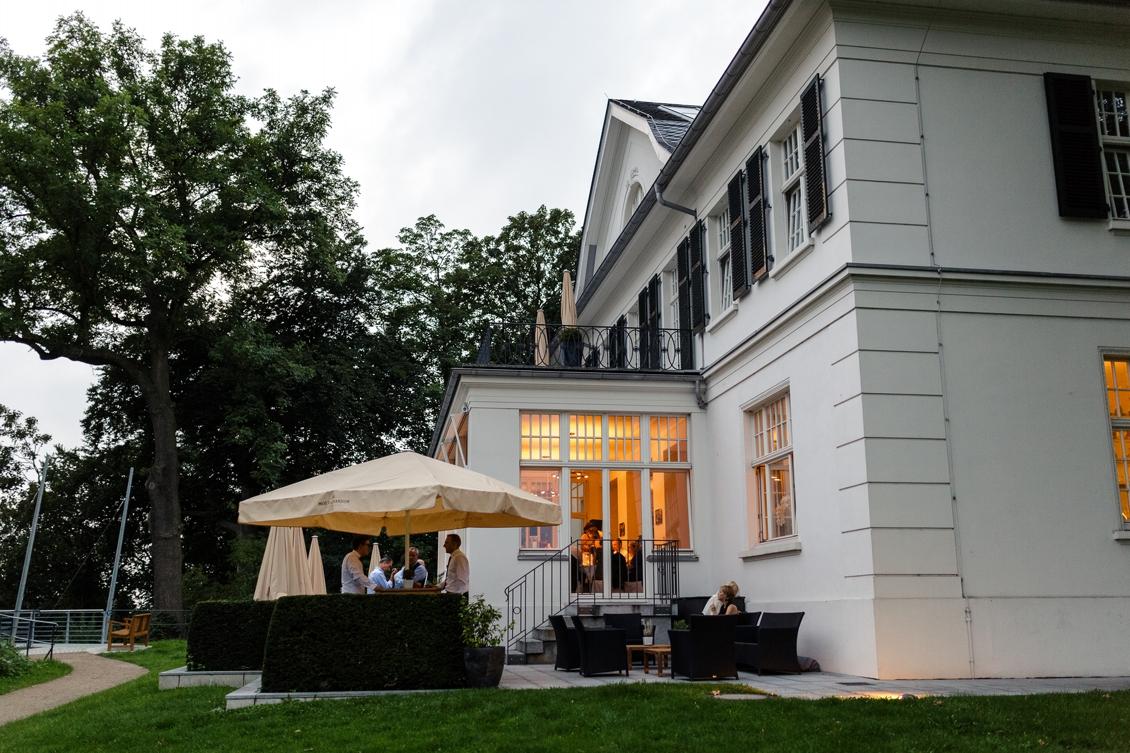 hochzeitsfotograf-2016-villa-heinepark-roland-michels-38
