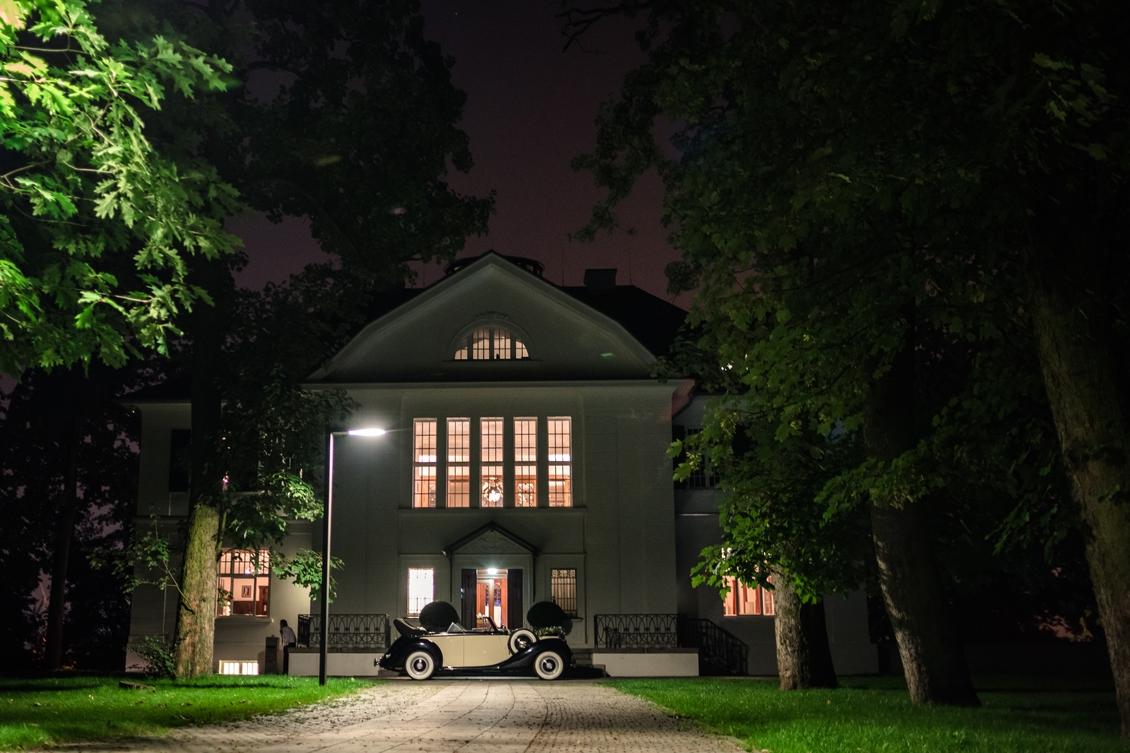 hochzeitsfotograf-2016-villa-heinepark-roland-michels-46