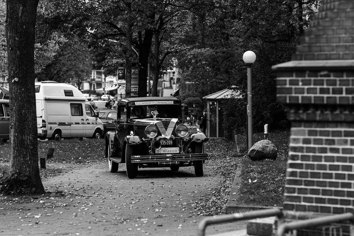 hochzeitsfotograf-gastwerk-hamburg-23
