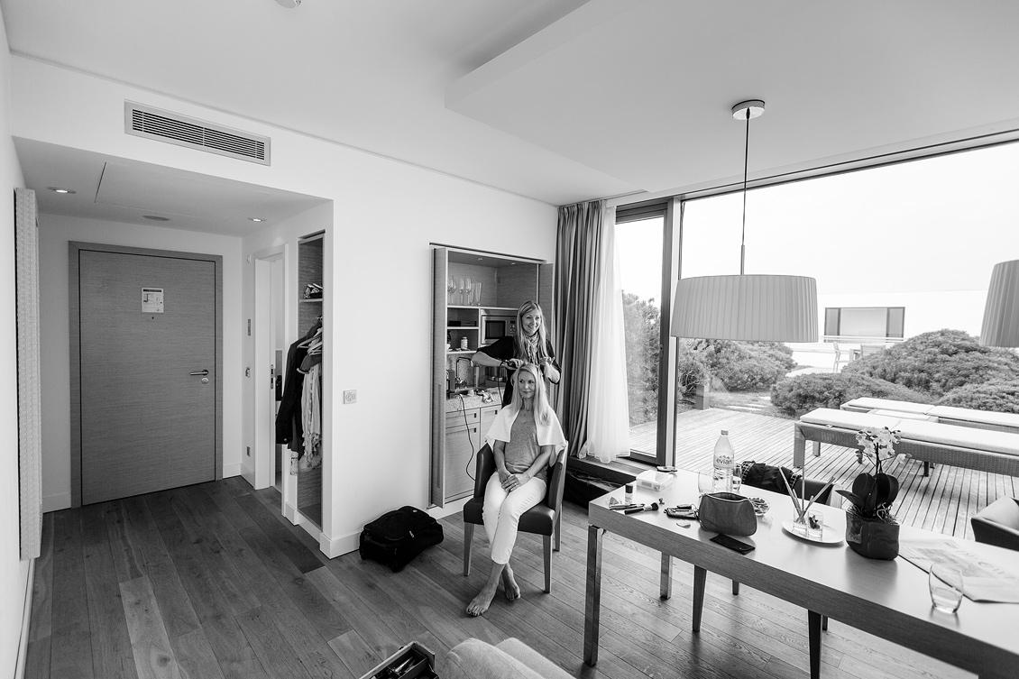 hochzeitsfotograf-stroenholt-breizh-keitum-09