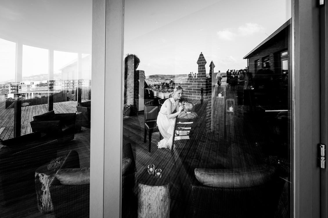 hochzeitsfotograf-stroenholt-breizh-keitum-61