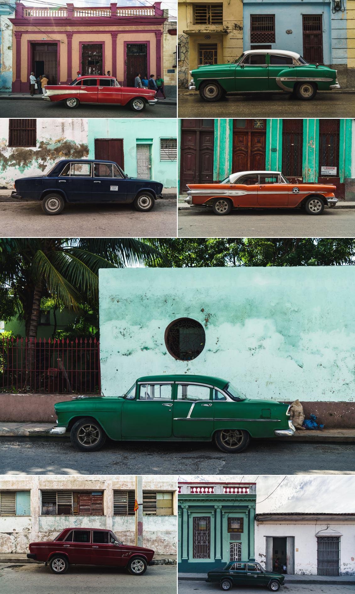 kuba-rolandmichels-cars01