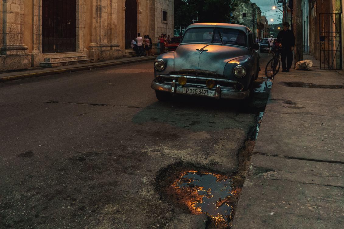 kuba-rolandmichels-cars02
