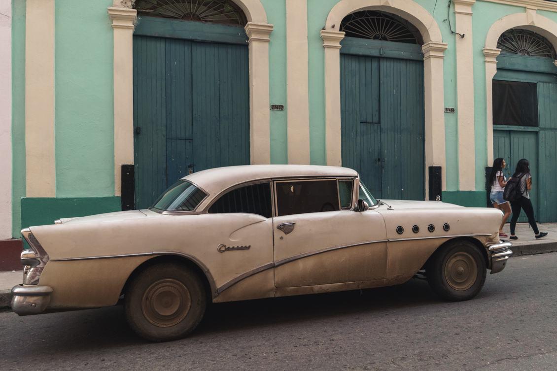 kuba-rolandmichels-cars03