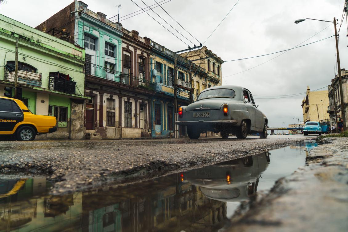 kuba-rolandmichels-cars04
