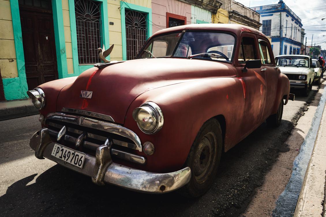 kuba-rolandmichels-cars05