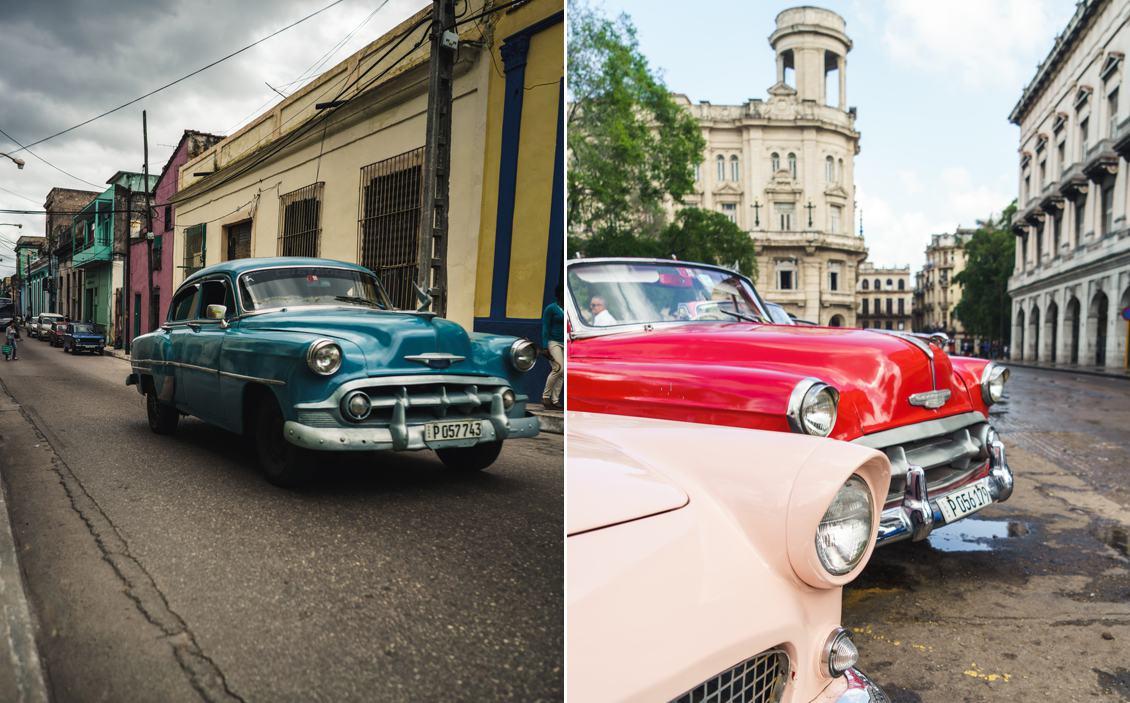 kuba-rolandmichels-cars06