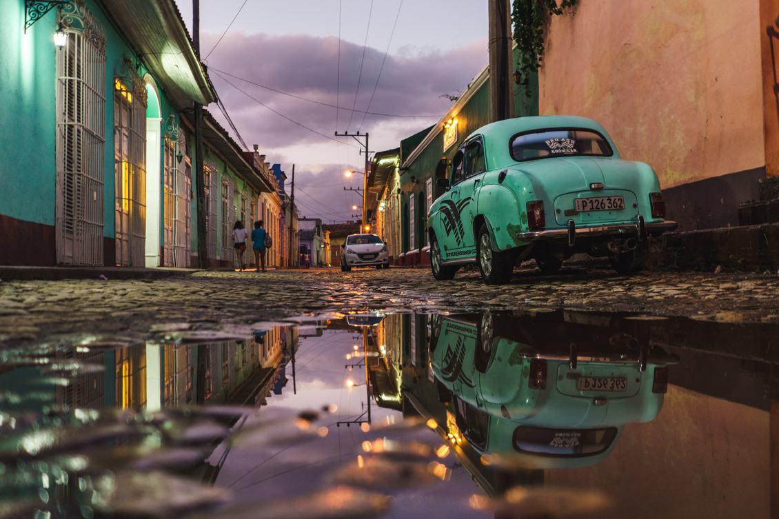 kuba-rolandmichels-cars07
