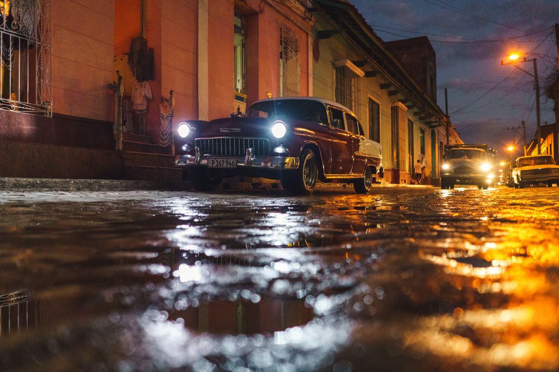 kuba-rolandmichels-cars09