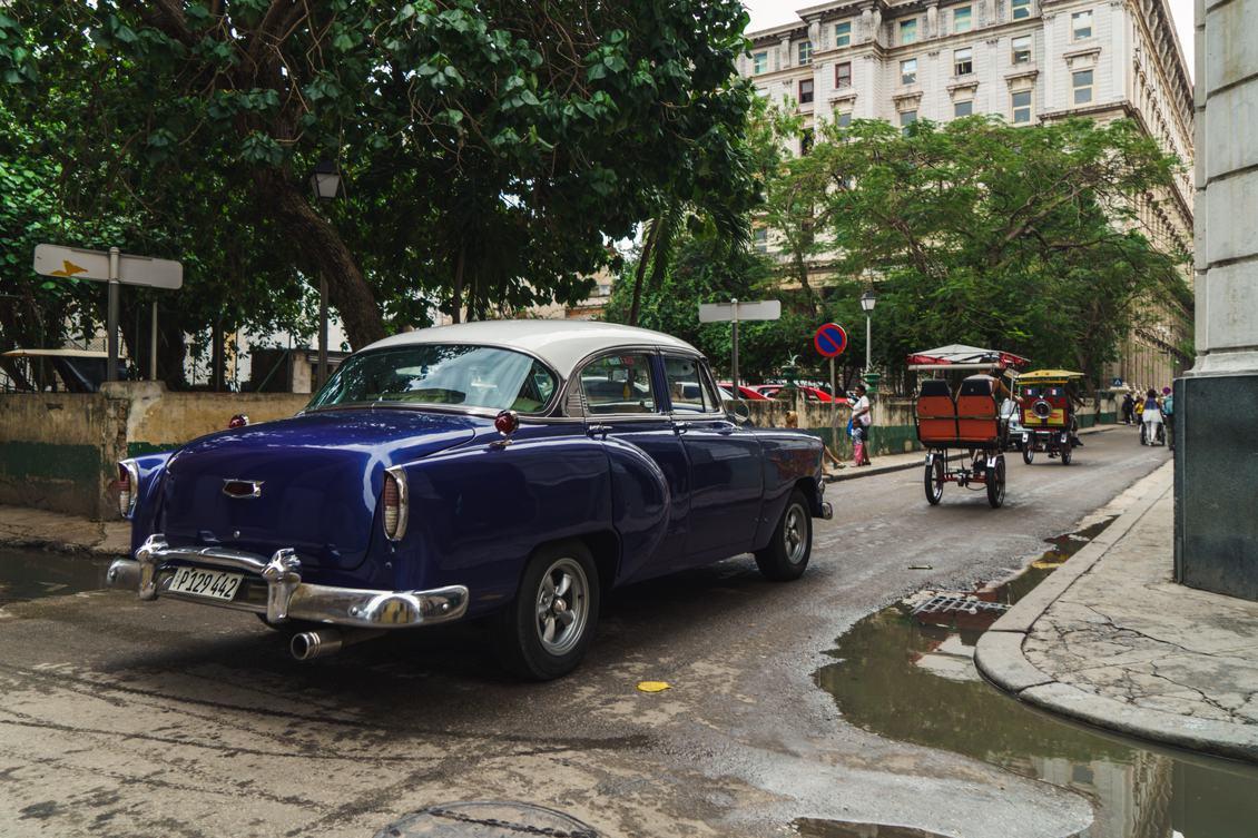 kuba-rolandmichels-cars10