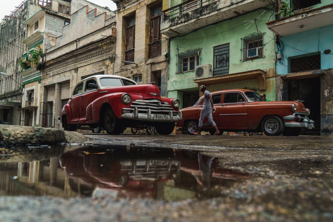 kuba-rolandmichels-cars11