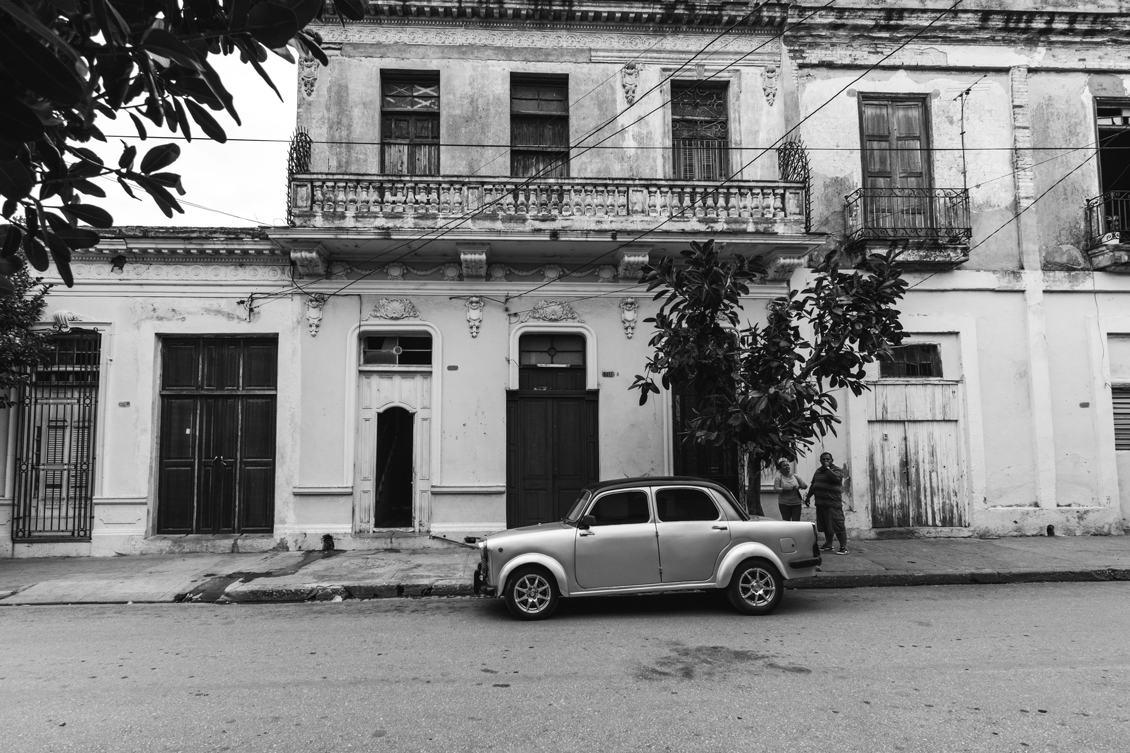 kuba-rolandmichels-cars12