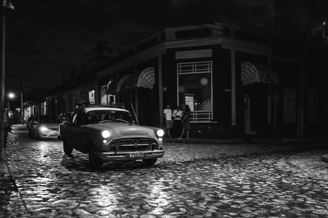 kuba-rolandmichels-cars13