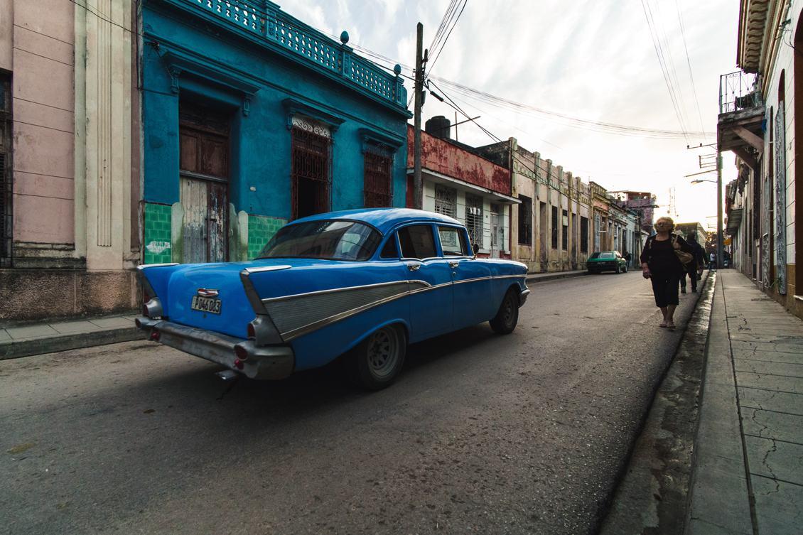 kuba-rolandmichels-cars14