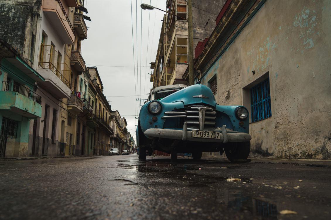 kuba-rolandmichels-cars16