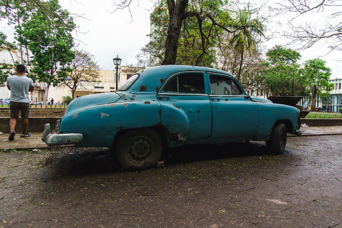 kuba-rolandmichels-cars17