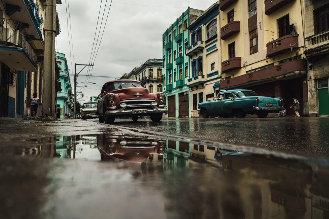 kuba-rolandmichels-cars18